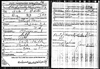 Charles Audley Harrison, WW I Draft Registration Card